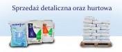 Tabletki solne do uzdatniania wody 1000 kg - Wysyła w cenie produktu !