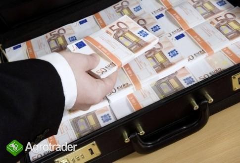 KREDIT ANGEBOT SPEZIAL ernsthaft Geld ZWISCHEN