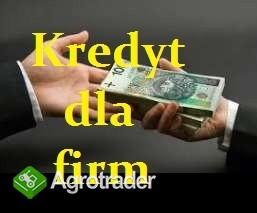 Finansowanie bankowe dla Spółek.