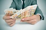 Urzeczywistnij wszystkie swoje projekty pożyczkami osobistymi bez żadn