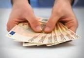 kredyt i finanse dla wszystkich