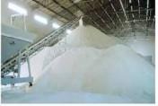 Sprzedam - Rafinowany buraczany cukier ICUMSA 45