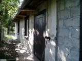 dom z dzialka w siemieniu