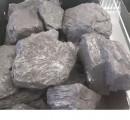 Węgiel Orzech gruby