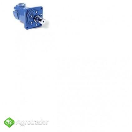 Silnik Eaton 103-1463-010, 101-, 162-, 104-, Tech-Serwis
