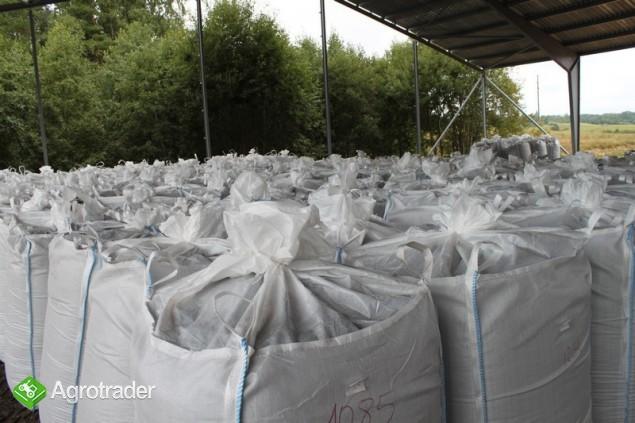 Ukraina. Nawozy organiczne, torfowe od 40 zl/tona. Zaklad przerabiania