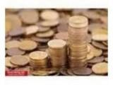 Tettem egy kölcsön 2.000 EURO 700.000 EURO
