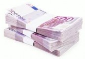 Darlehen ohne Protokoll an Einzelpersonen