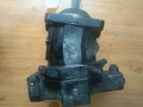 Silnik jazdy Hydromotor Deutz Agrovector 26.6 30.7 40.8 35.7 29.6 37.6