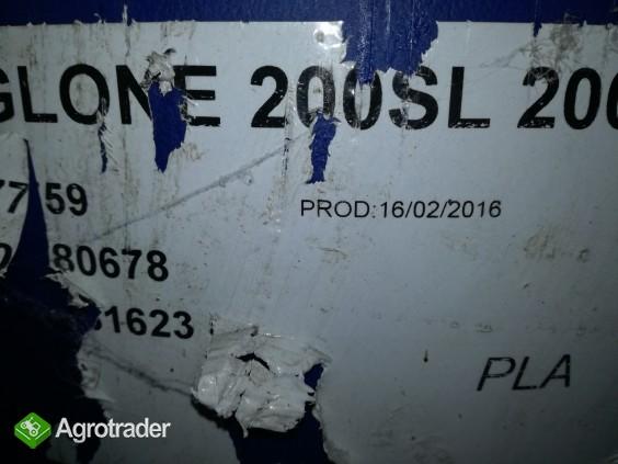 Reglone 200 SL  - zdjęcie 1