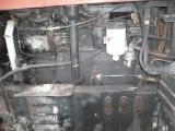 Silnik Cummins Case 5130,5140,5150.Maxxum
