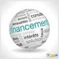Poważna i szybka oferta pożyczki dla GLOBAL-FINANCE
