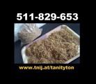 Zapal tytoń papierosowy po świetnej cenie - 65zł/kg Wysyłka 48h