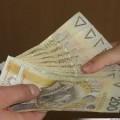 Szybka reakcja na Twoją prośbę o pożyczkę: joanna.magdalena000@gmail.c