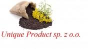 Oferta sprzedaży pellet, ziarno soji i rzepaku