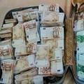 Kredytu oferta pieniędzy szybko i bezpiecznie