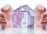 Oferta pożyczki poważne pieniądze i po prostu