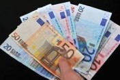 Oferta pożyczki między osobami poważne i szybkie