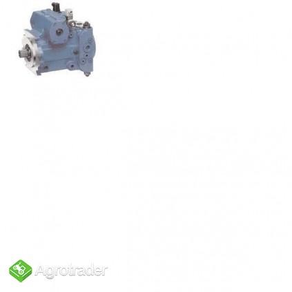 Pompa Hydromatic A4VG71DGD1, A4VG40DGD1 - zdjęcie 1