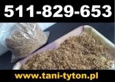 Tani-Tytoń.pl - najlepszy tytón papierosowy tanio i pewnie od firmy