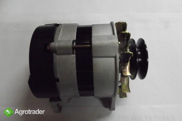 Alternator URSUS C 330 14 V 45 A