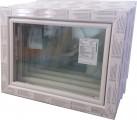 Okna inwentarskie gospodarcze 900x600 wenter