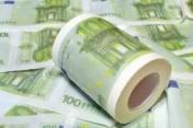 Skorzystaj z pożyczek