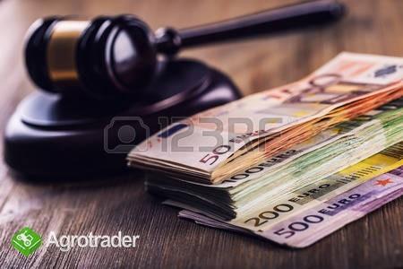 finansowanie uczciwego - zdjęcie 1