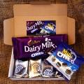 Czekolada Ferrero | M&M, Snickers, Drogi Mlecznej, Dove, Lion, KitKat,