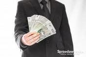 Poważne pożyczki między osobami fizycznymi