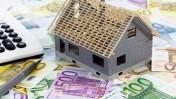 Oferta pożyczki między poważnymi a szybkimi w ciągu 48 godzin