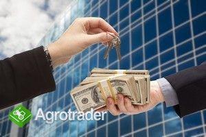 Un'offerta di prestito aperto per tutte le tue esigenze finanziarie