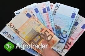 Ένα προσωπικό δάνειο είναι μέρος ενός καταναλωτικού δανείου.