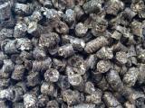 Sprzedamy pellet z łuski słonecznika nie mix. Lokalizacja Stalowa Wola