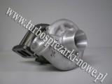 Turbosprężarka SCHWITZER - Deutz -  4.8 3045405 /  314962 /  316897 /