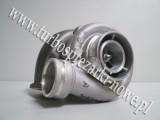 Turbosprężarka SCHWITZER - Deutz Fahr -  7.2 318766 /  318736  /  0425