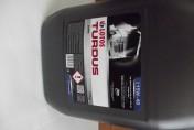 Olej silnikowy LOTOS TURDUS SHPD 15W40 20L