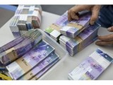 Angebot von darlehen zwischen privatpersonen ernsthafte und schnelle