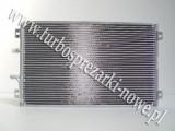 Chłodnica klimatyzacji - Chłodnice klimatyzacji -   1640588 /  20Y9796