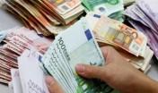 Pożyczyć 500 euro do 150000 euro dzisiaj? Bez BKR