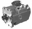 Pompa hydrauliczna Rexroth R902491176 A15VSO280LRDRE/2AHV10MRVE4