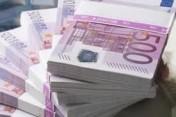 Bani de împrumut între ofertă individuală