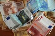 oferta de empréstimo urgente entre privado