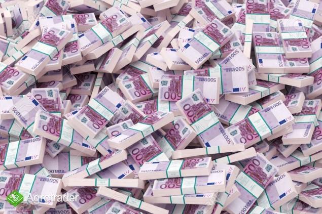 PARA TODA A ASSISTÊNCIA FINANCEIRA NÃO-REEMBOLSÁVEL