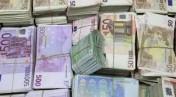 oferta kredytowa na rozwiązanie Twoich problemów finansowych