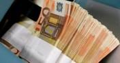 Niezawodna i szybka oferta pożyczki w 48H
