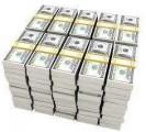 Szybka pożyczka bez protokołu: