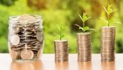 Pozyskaj darmową pożyczkę