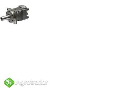Silnik Sauer Danfoss OMV315 151B-3120 - zdjęcie 1