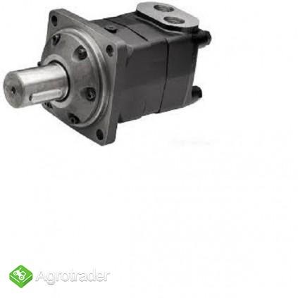 Oferujemy silnik Sauer Danfoss OMV800; OMR160; OMH250; OMH315 - zdjęcie 1